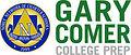 Gary Comer College Prep.jpg