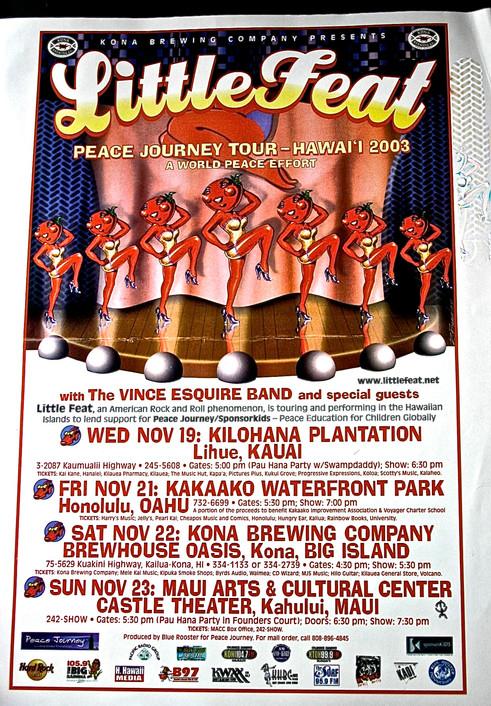 PeaceJourney Hawaii.jpg