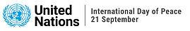 UN International Day of Peace.jpg
