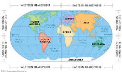 4 Hemispheres Map 2.jpg