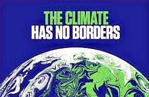 ClimateHasNo%20Borders%20Logo_edited.jpg