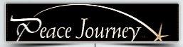 PeaceJourney Logo bent 2.jpg