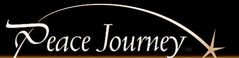 Peace Journey STAR Logo 2.jpg