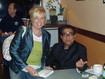 Jeannette and Deepok Chopra.jpg
