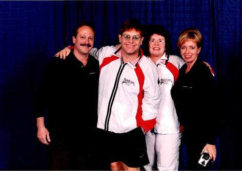 Elton John and Billie Jean King.jpg