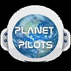 PlanetPilot.png