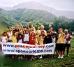Hawaii Peace Journey Group.jpg