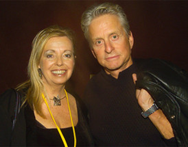 Jeannette_and_Michael_Douglas.jpg