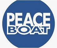 PeaceBoat Round.jpg