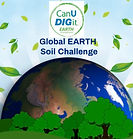 CanUDIGITearth 1:2 Global Soil Challenge