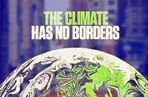 ClimateHasNo%2520Borders%2520Logo_edited