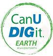 CanUDGit.Earth w_period and Hashtag COPY