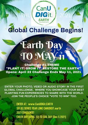 CanUDIGITearth Earth Day to May 11.jpeg