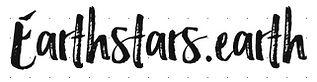 EARTH STARS.EARTH ONE LINE SCRIPT.JPG