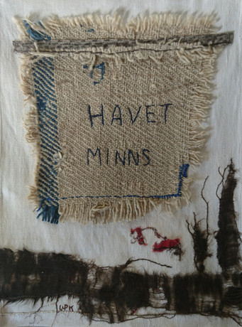 Textila verk