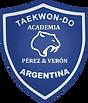 logo academia3d.png