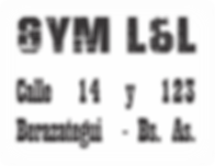 escuela taekwondo gimnasio berazategui  zona sur