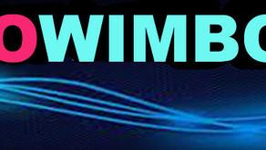 Radio Wimborne 92.3FM 22nd May'15