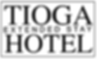 Tioga Hotel Logo.png
