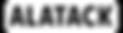 logo alatack.png