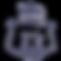 tediber-julien-delatte-strategie-marque-