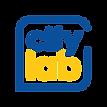 Citylab logo pozitivní barevné.png