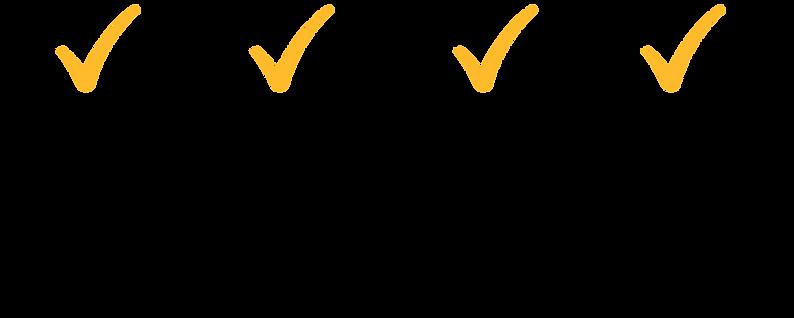 Kopie návrhu výhody-2.png