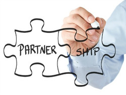 Your Partner In Business