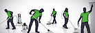 cleaners-in-green-uniform.png