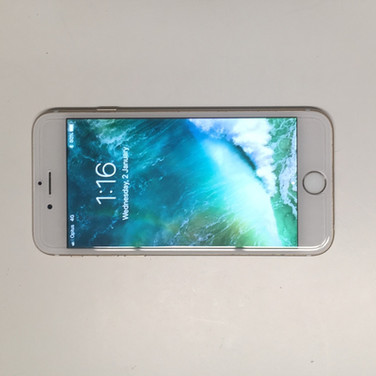 Mobicell Iphone Touchcsreen Repair