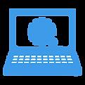 laptop screen repairs upper coomera wate