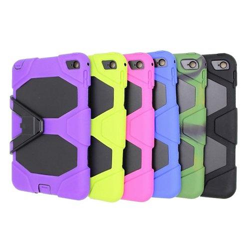 iPad Mini 4 Shockproof Case