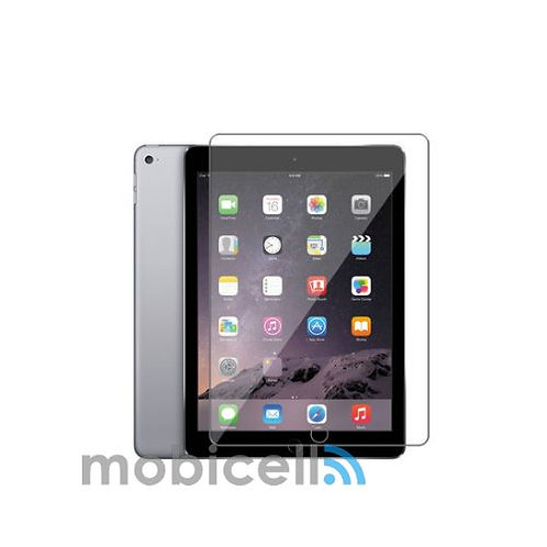 iPad Air , Air 2 Tempered Glass