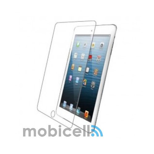 iPad 2, 3, 4 Tempered Glass