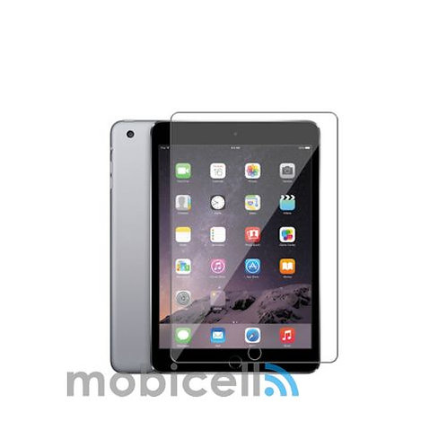 iPad Mini 1, 2, 3 Tempered Glass