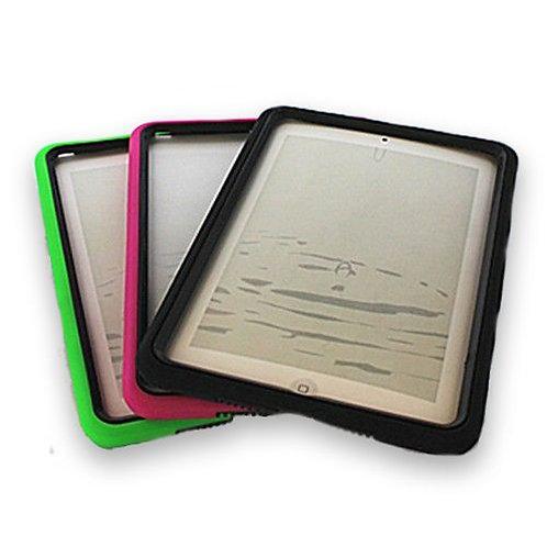 iPad Mini Classic Shockproof Case