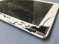 Ipad screen repair Upper Coomera