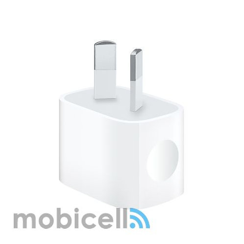 5W USB Power Adaptor Original