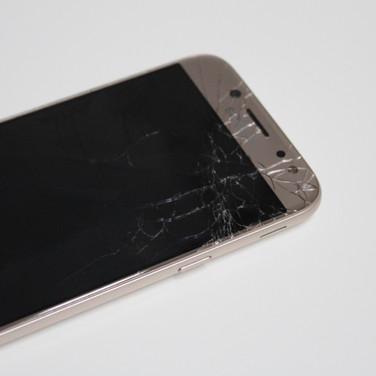 Mobicell Samsung Lcd Touchscreen Repair