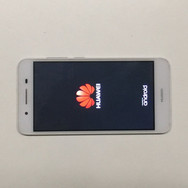 Mobicell Repair to Huawei Mobile Phone