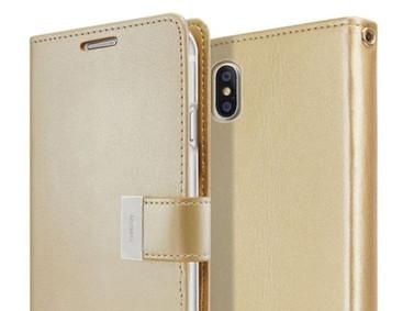 iPhone X / XS Cases
