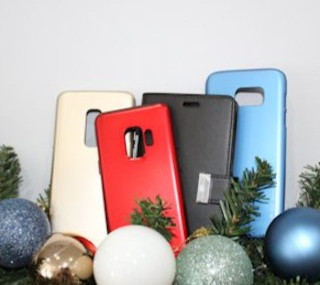 Mobicell Christmas Sale Samung Cases