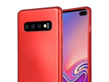 Galaxy S10 Plus Case