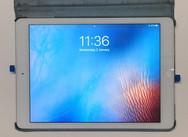 Ipad screen repair Helensvale