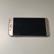 Mobicell Samsung Screen Repair