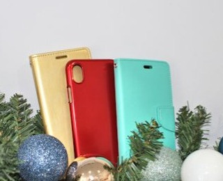 Mobicell Christmas Sale Iphone Cases
