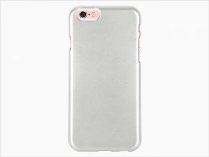 iPhone 7 / 8 iJelly Case Mercury Goospery