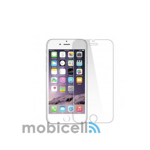 iPhone 6, 6s Tempered Glass
