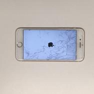 Mobicell Iphone Screen Repair