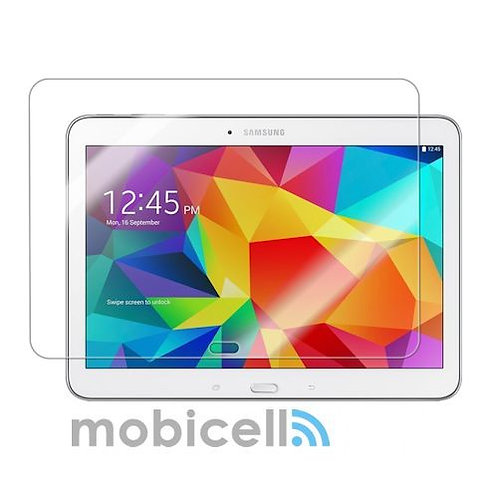 Samsung Tab T530 Tempered Glass